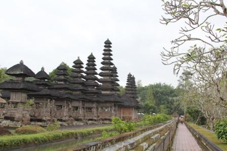 Indonesian language courses in Jakarta